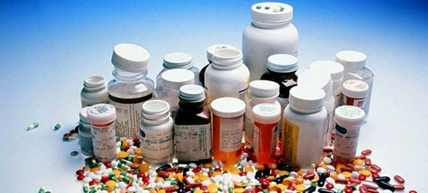 Legalización de marihuana pone nerviosas a farmacéuticas