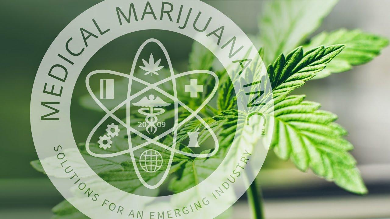 Nación Cannabis | Medical Marijuana Inc., aplaude la legalización con fines medicinales en México