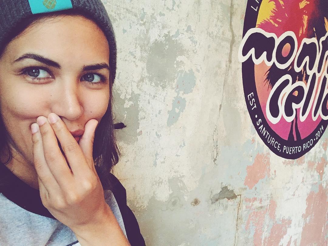 Nación Cannabis | Los jóvenes de Puerto Rico están renovando la imagen de la cannabis en la isla