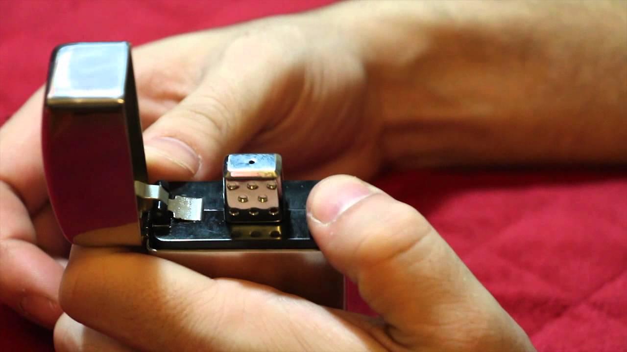 Tecnologías cambian formas de consumir cannabis