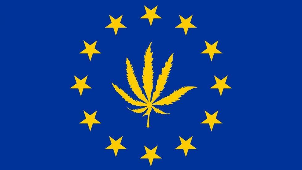 Nación Cannabis | Estados Unidos ya tiene a su más grande competidor en la industria de la cannabis
