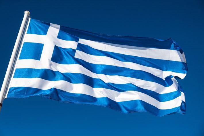 Nación Cannabis | Grecia acaba de aprobar el consumo de marihuana medicinal