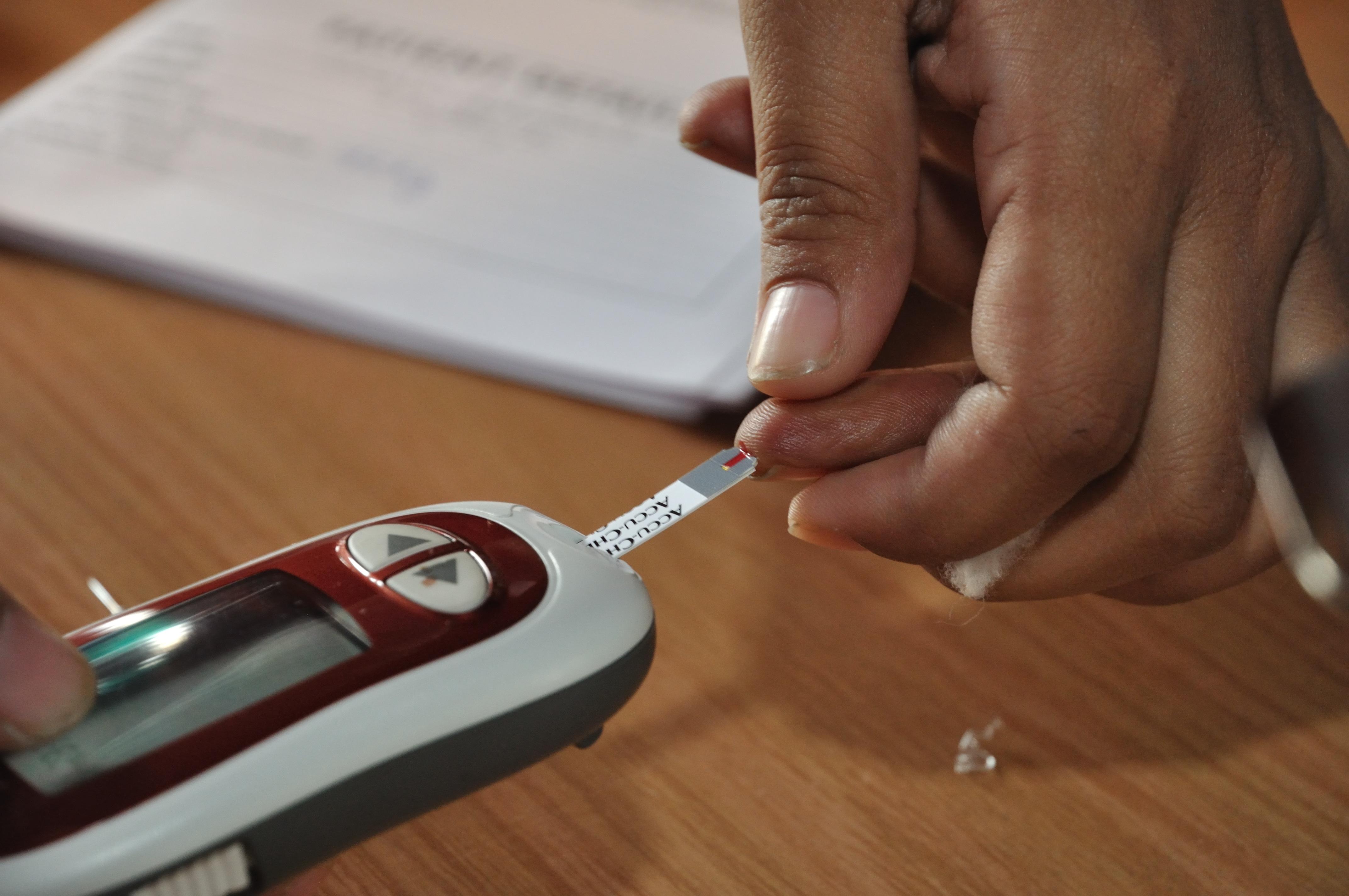 Nación Cannabis | Cannabis disminuye la incidencia y ayuda en el tratamiento de diabetes