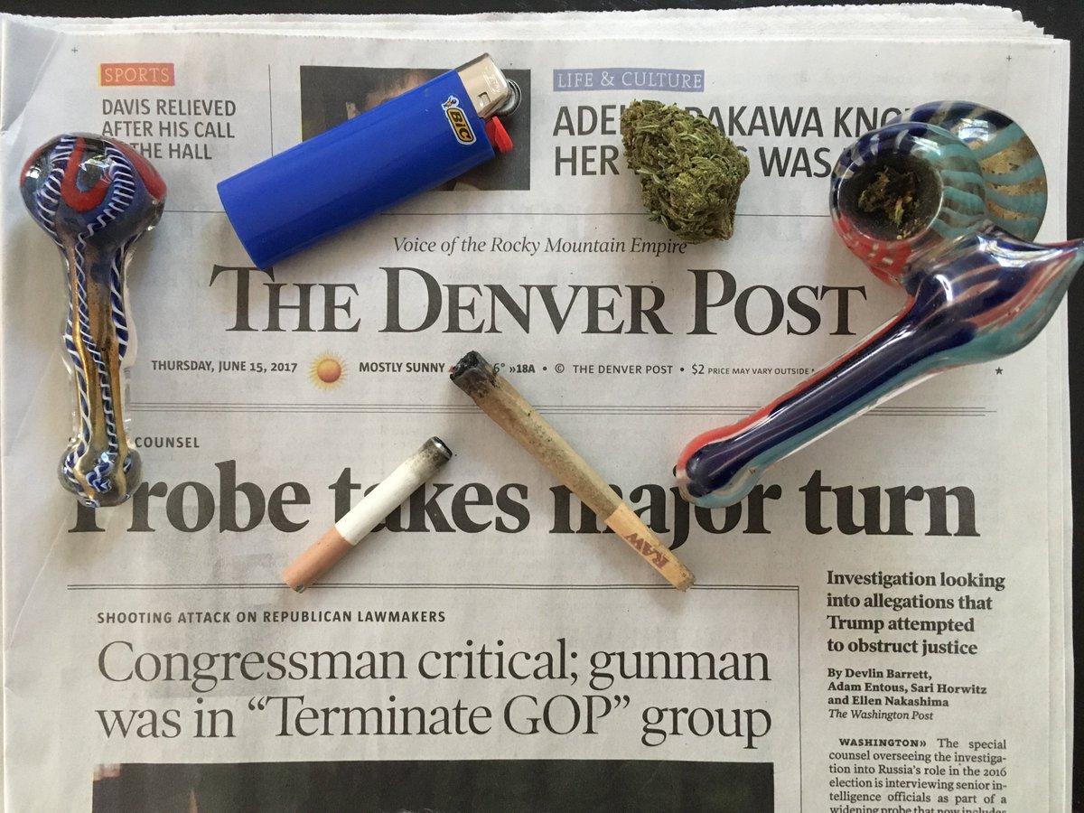 Nación Cannabis | Periodismo cannábico impulsa la cultura y la industria: Matías Maximiliano