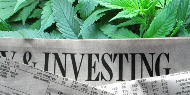 Nación Cannabis | Empresarios extranjeros confían en que México será muy importante en la industria cannábica del futuro