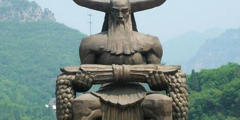 Nación Cannabis | En silencio, China se está convirtiendo en una potencia de la cannabis
