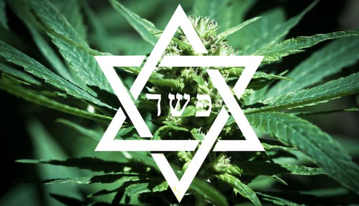 Nación Cannabis | La tierra prometida de la marihuana medicinal siempre ha estado en Israel