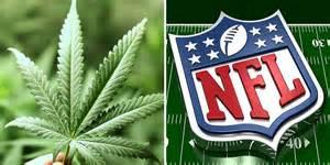 Nación Cannabis | Marihuana, opción para atletas en EE.U.U