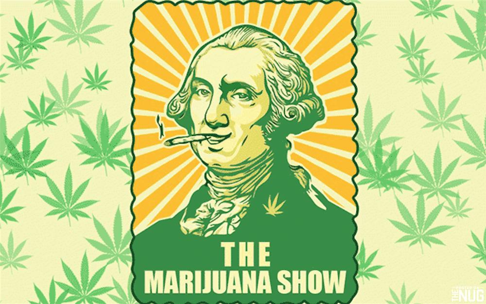 Nación Cannabis | The Marijuana Show: el reality que promete ser «el Shark Tank de la cannabis»