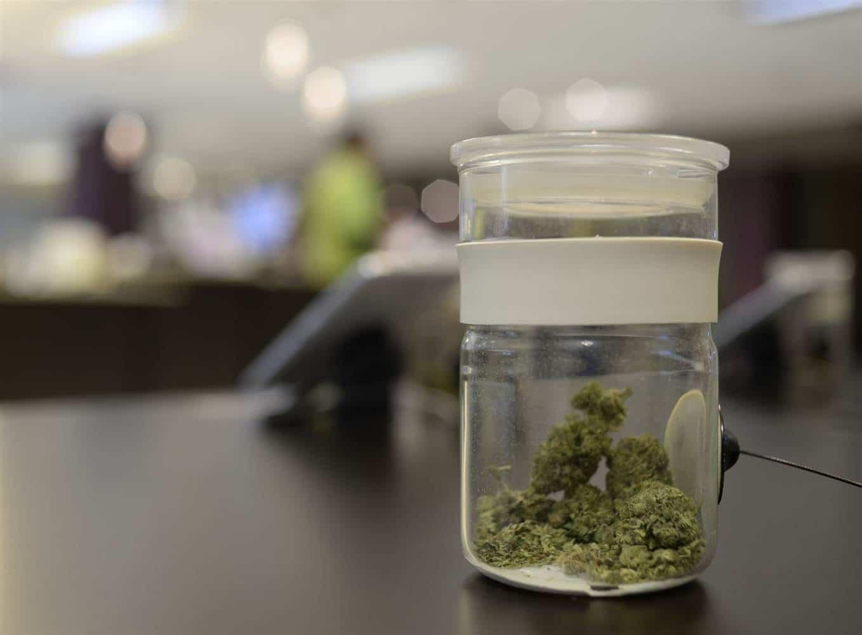 Nación Cannabis | La venta online de cannabis hace boom en California
