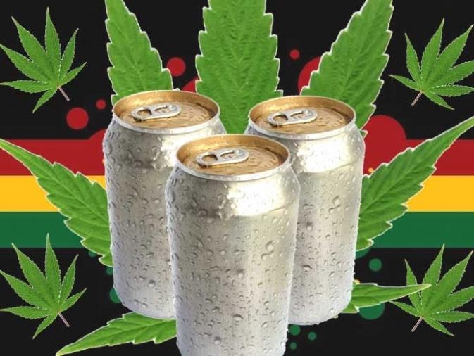 Nación Cannabis | Corona elaborará productos a base de cannabis
