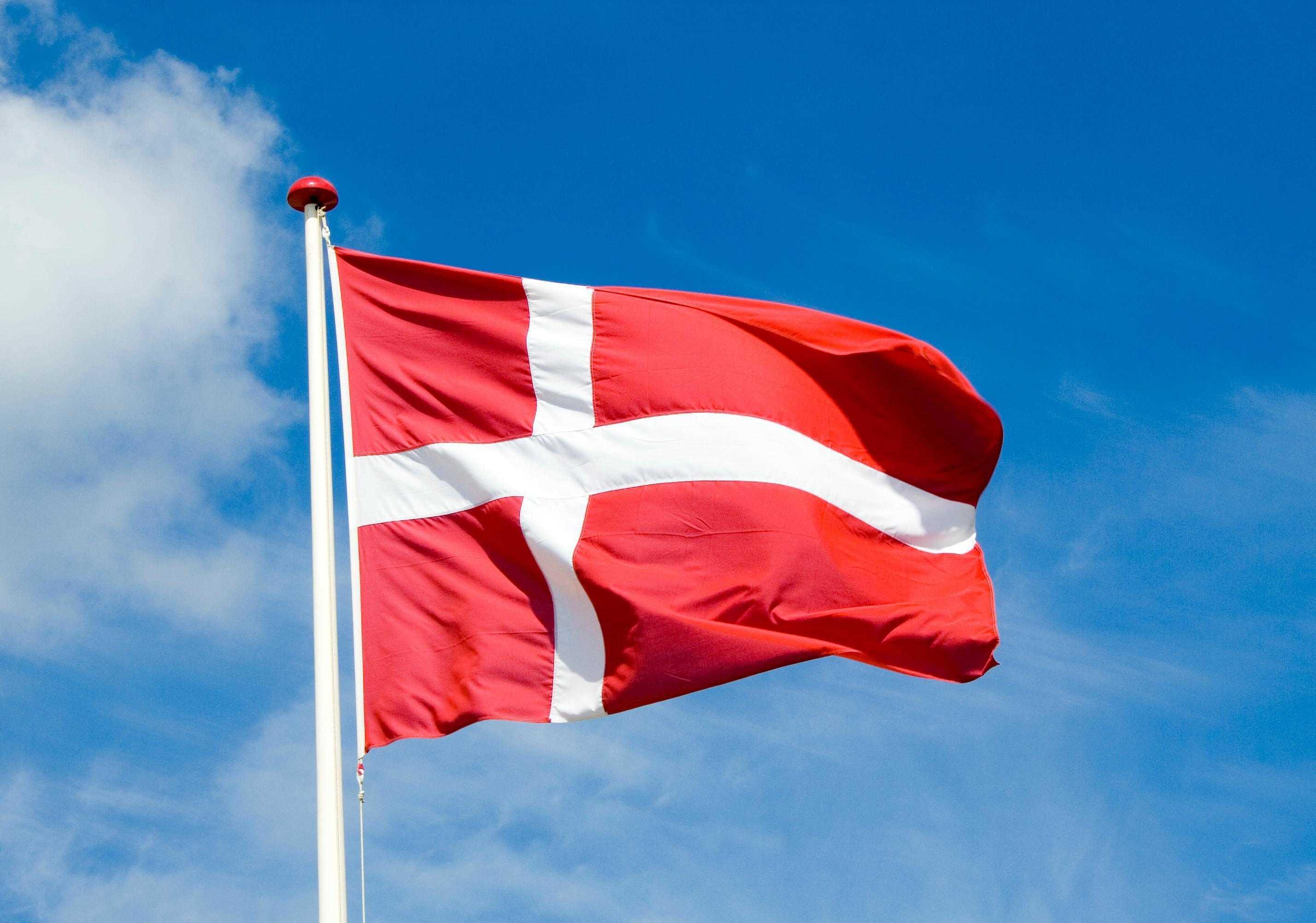 Nación Cannabis | Compañías impulsan la aprobación de cultivo de cannabis en Dinamarca
