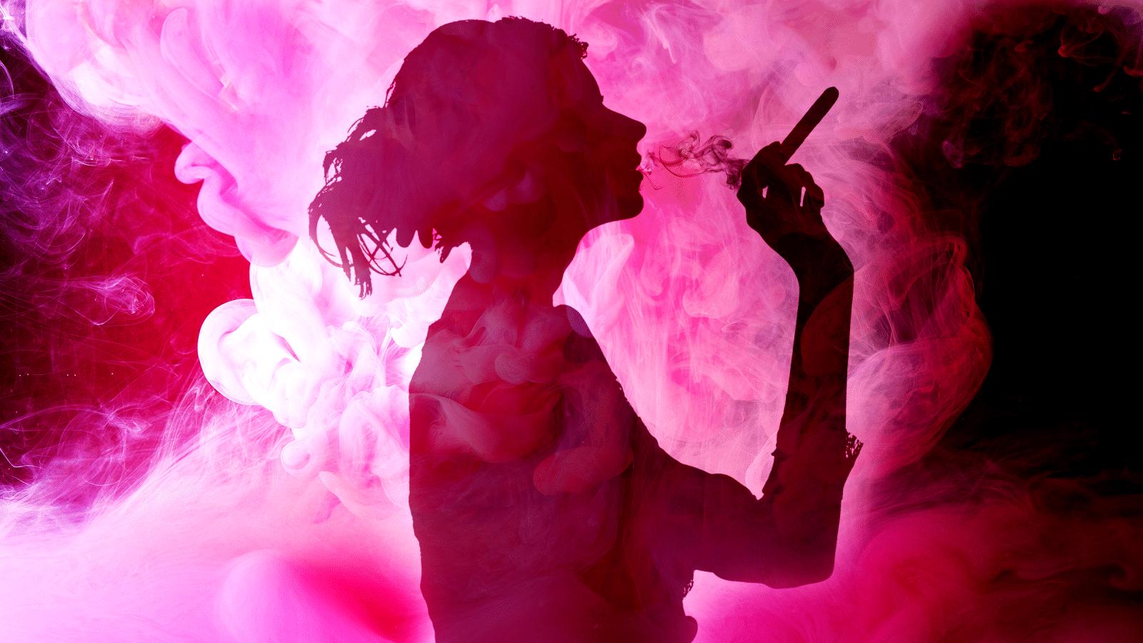 Nación Cannabis | Nuevo estudio indaga sobre la influencia del cannabis en el sexo