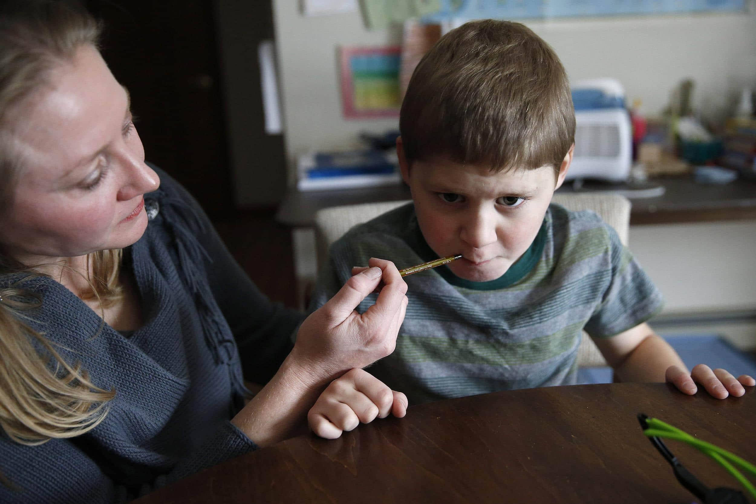 Nación Cannabis | Médicos de EU apoyan marihuana medicinal para niños con cáncer