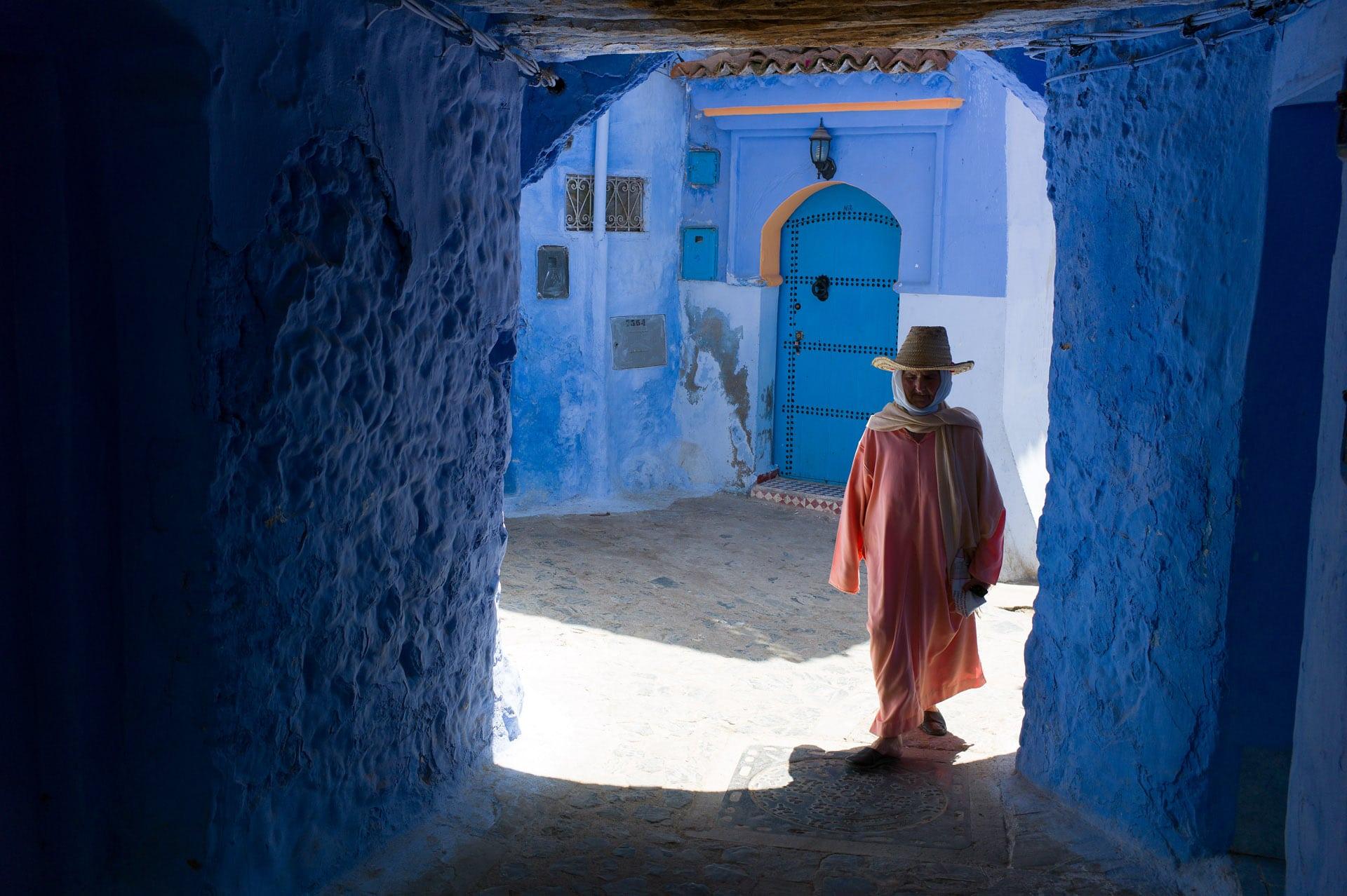 Nación Cannabis | Marruecos: entre los principales destinos de turismo de cannabis en el mundo