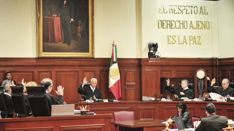 Nación Cannabis | Segundo amparo de la SCJN pone a México un paso más cerca de la regulación