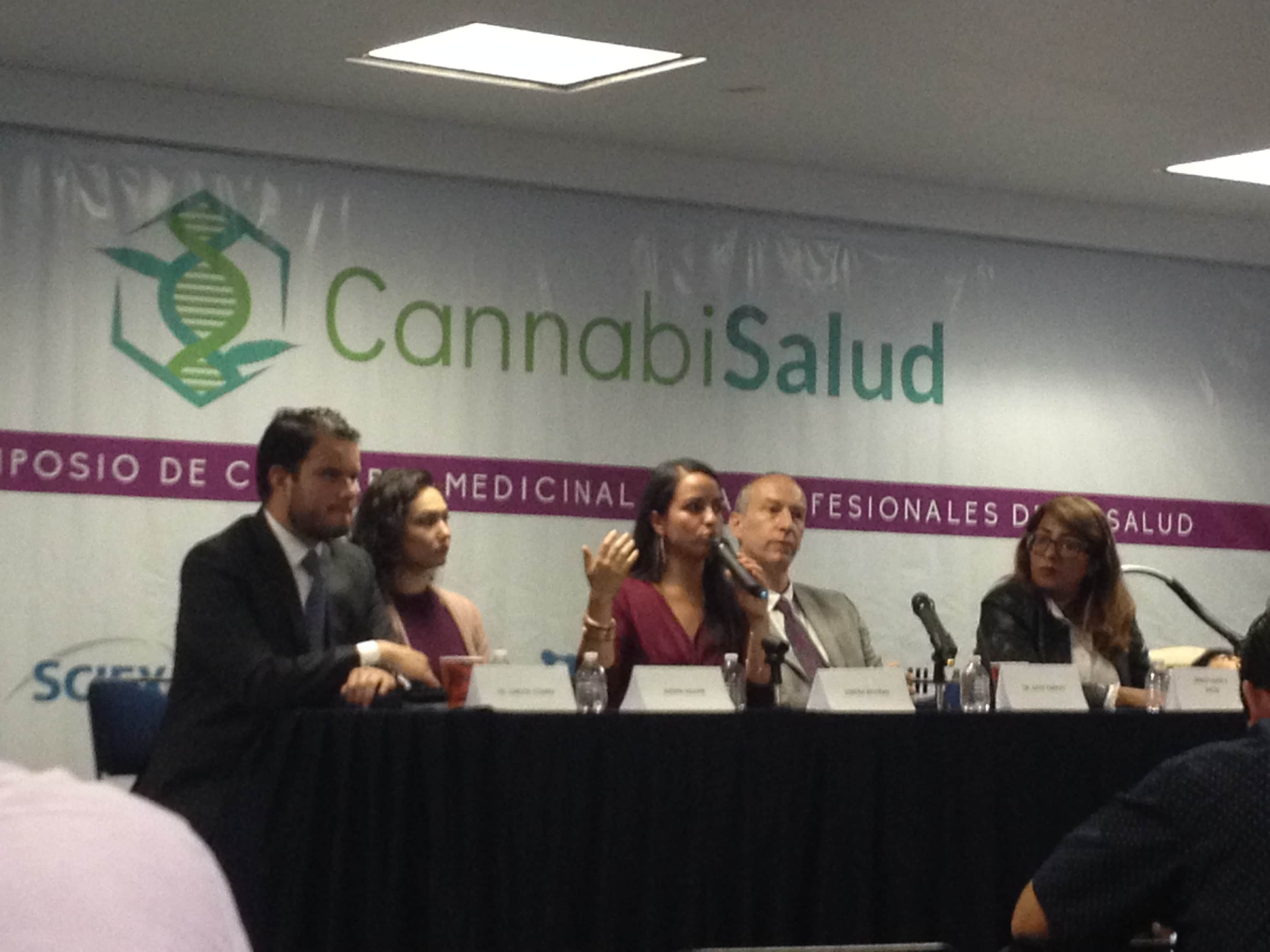 cannabisSalud-rompera-mitos-cannabis-medicinal-mexico