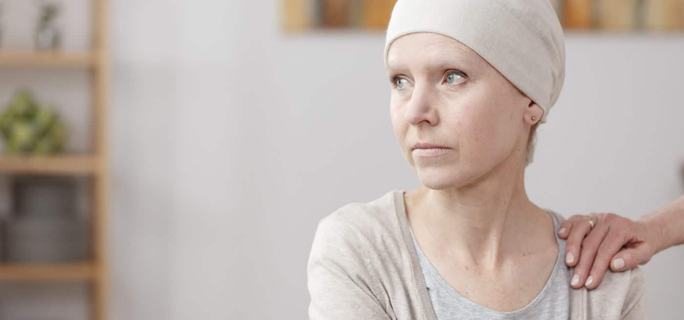 Nación Cannabis | Médicos en Estados Unidos ya recomiendan cannabis para tratar cáncer