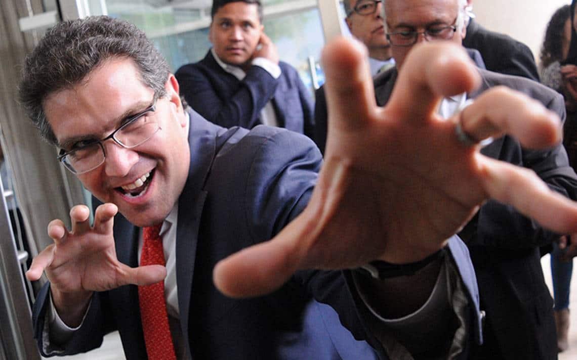 Nación Cannabis | Suprema Corte otorga tercer amparo en materia de cannabis lúdico a Ríos Piter