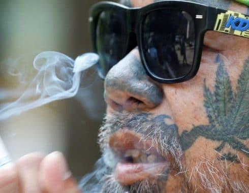 Tailandia aprueba uso de cannabis medicinal