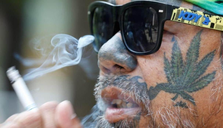 Nación Cannabis | En Tailandia los pacientes con cáncer terminal reciben terapia a base de cannabis