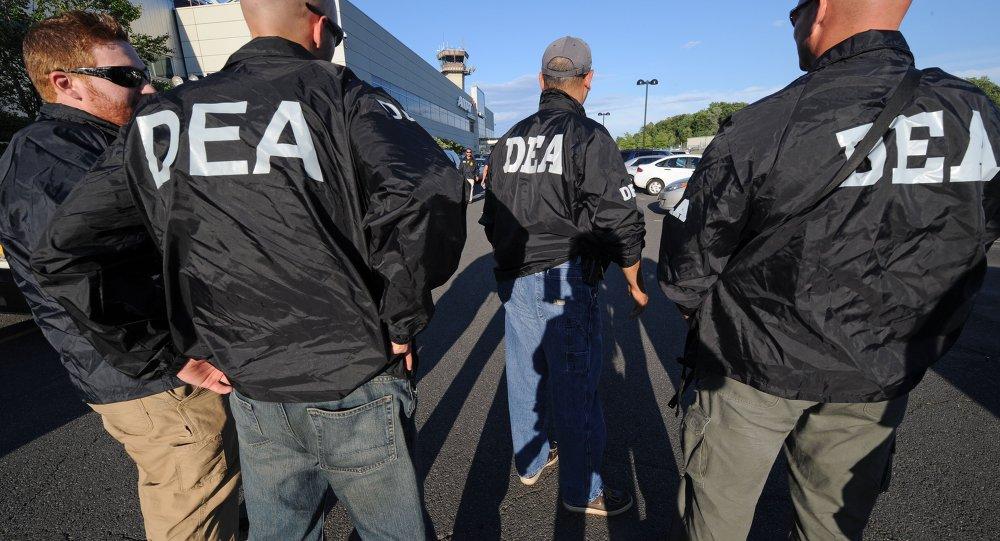 Nación Cannabis | La DEA allana el camino al cannabis con fines investigativos