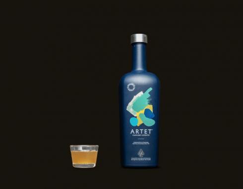 bebidas-thc-venta