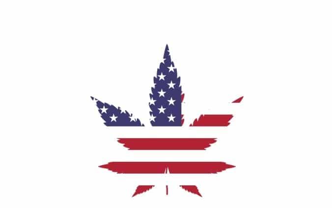 Nación Cannabis | EU aprueba ley para que los bancos trabajen con la industria cannábica