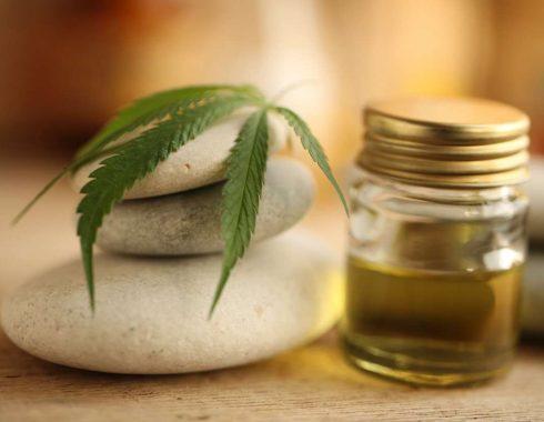 cannabis para boorar el estigma de la salud mental