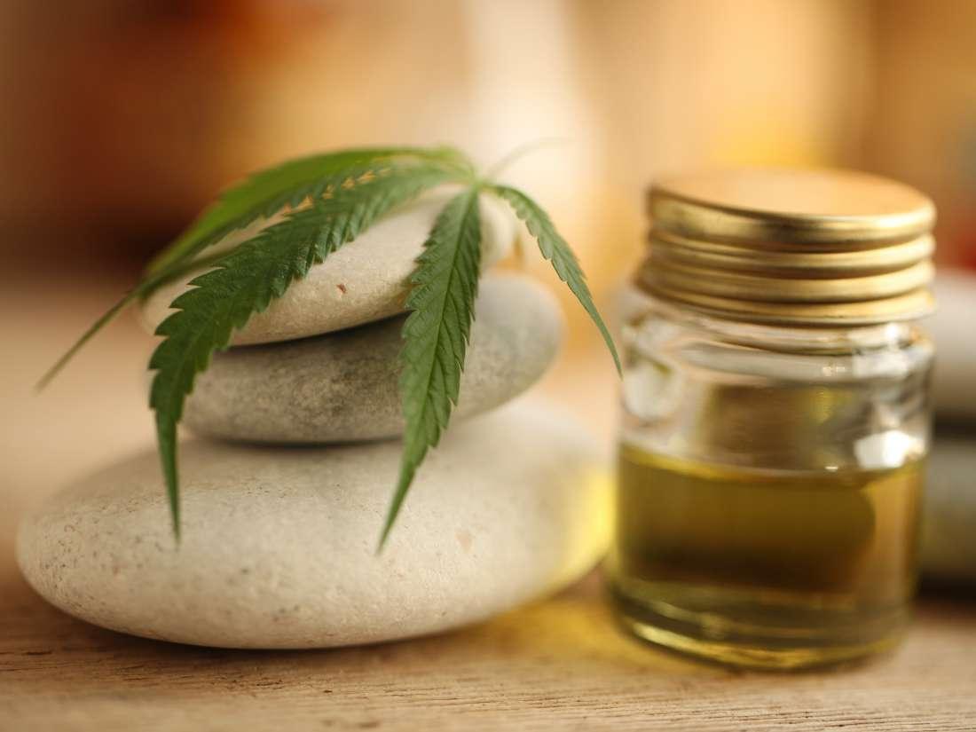 Nación Cannabis | CBD podría combatir estigma de las enfermedades mentales