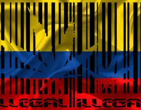 colombia-ostaculos-potencia