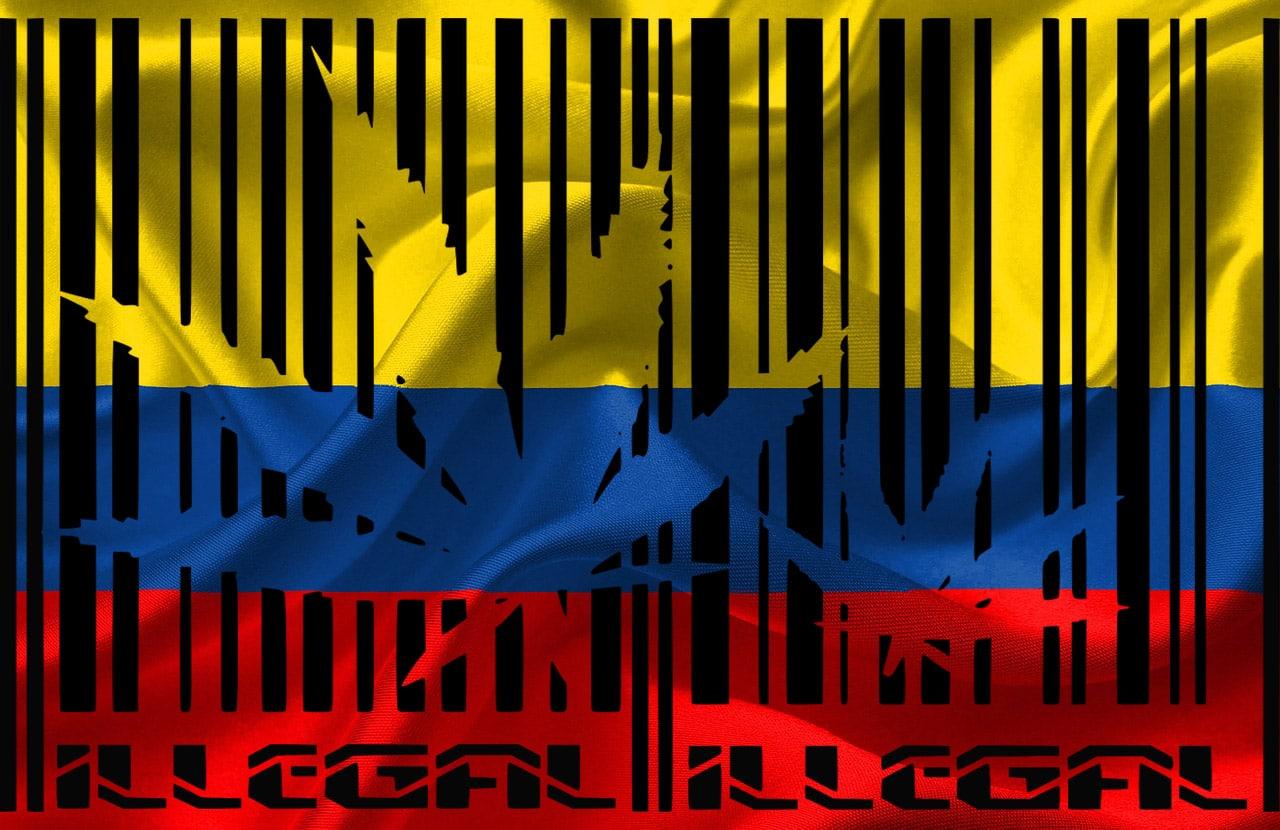 Nación Cannabis | ¿Colombia una potencia del cannabis? Principales obstáculos según expertos