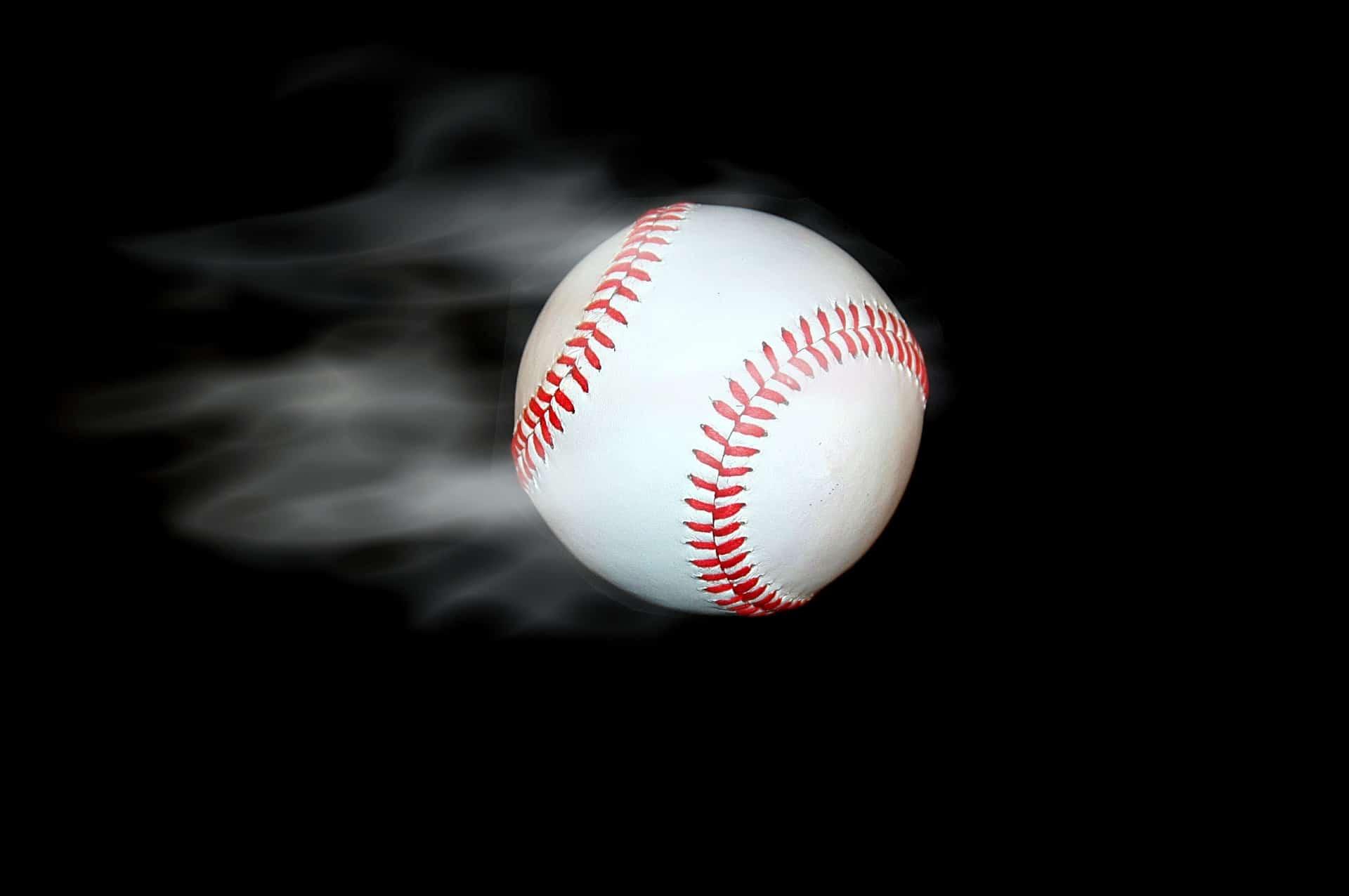 Nación Cannabis | ¿Qué dicen las ligas deportivas en Estados Unidos sobre el uso del cannabis?