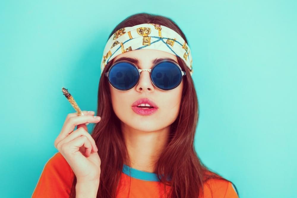 Nación Cannabis | Chicas millennials, las mayores consumidoras en la industria del cannabis