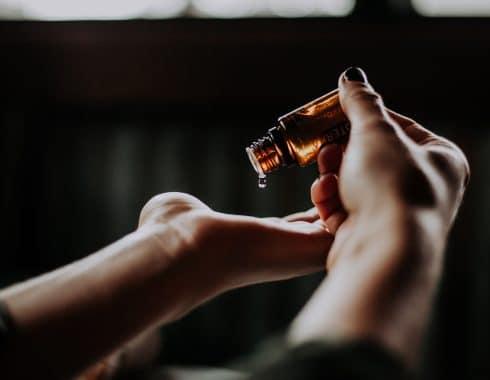 cannabis-no-mejora-salud-mental