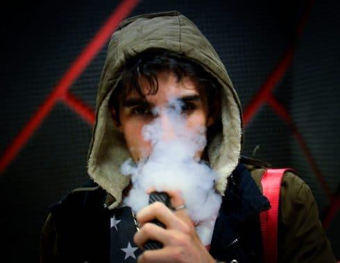 legalizar-cannabis-vapeo