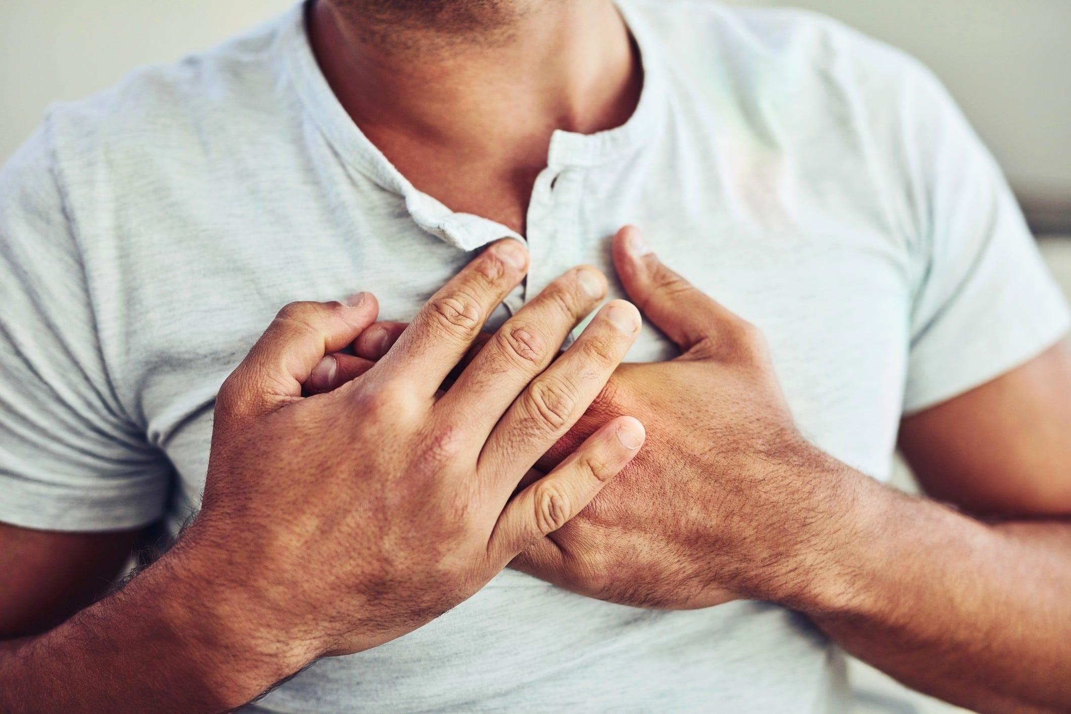 Nación Cannabis | Cannabis puede disminuir arritmias cardíacas