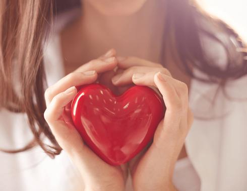 Enfermedades cardiovasculares y cannabis
