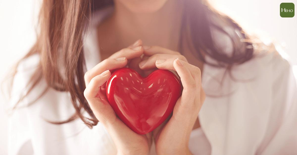Nación Cannabis | ¿Consumir cannabis incrementa el riesgo de infarto?