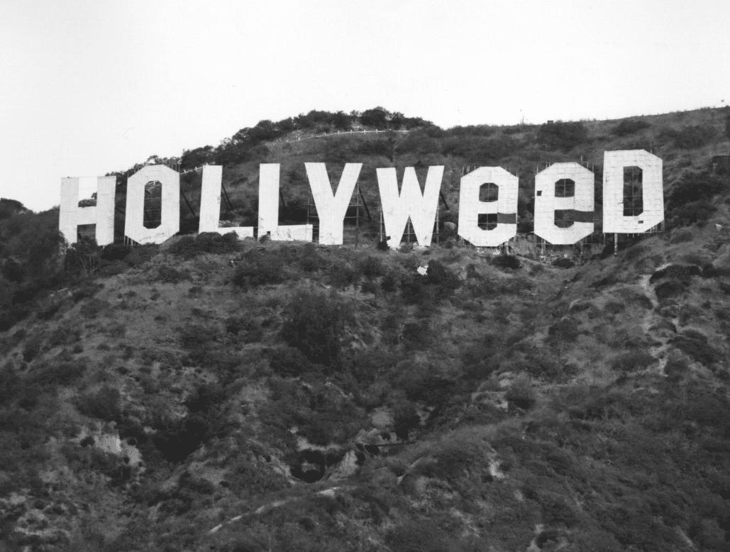 Nación Cannabis | Subirán 80% los impuestos al cannabis en California