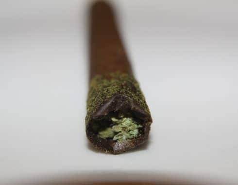 portacion-marihuana-mexico