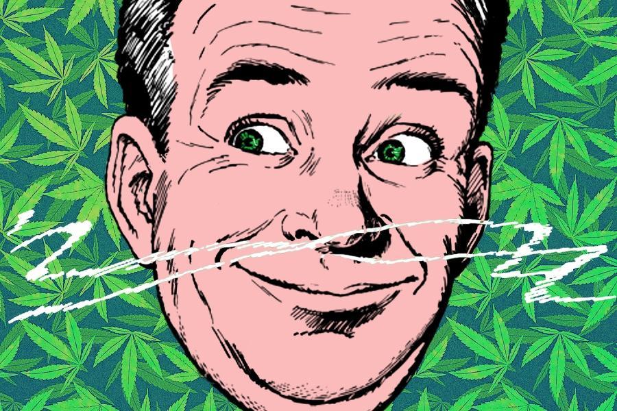 Nación Cannabis | El reto de ocultar el olor del cannabis