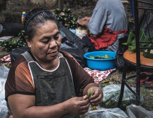 ailandeses-cultivo-cannabis-vender