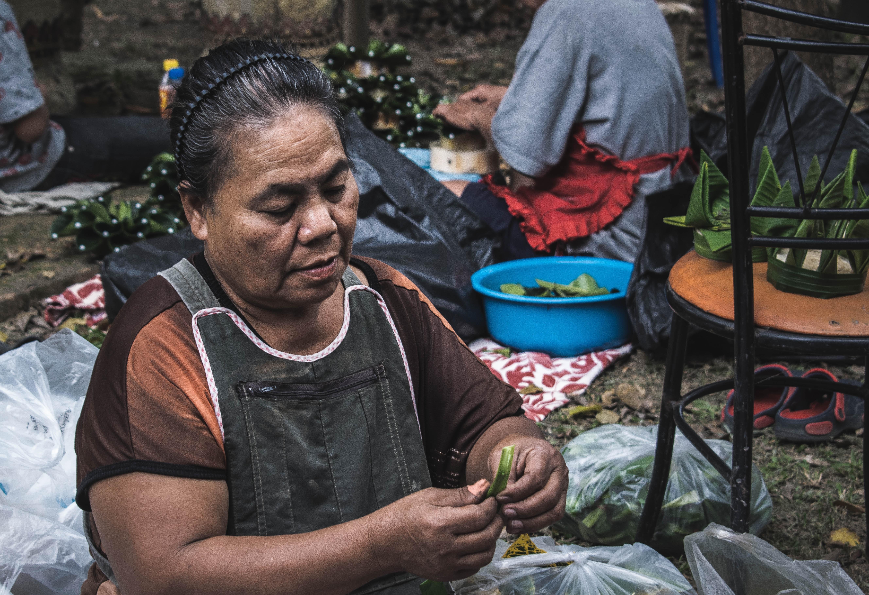 Nación Cannabis | Tailandeses podrán cultivar cannabis en casa para venderlo al gobierno