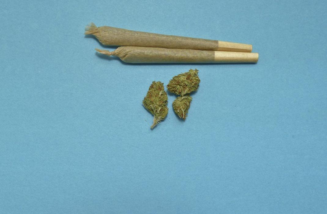 Nación Cannabis | ¿Marihuana medicinal sin fumarla? Empresa descubre nuevo método