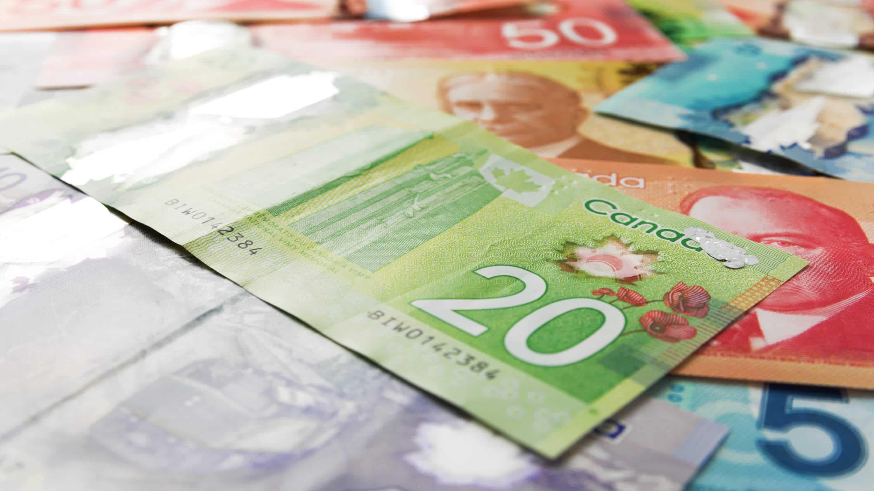 Nación Cannabis | La venta de marihuana deja a Quebec 20 millones de dólares, ¡al año!