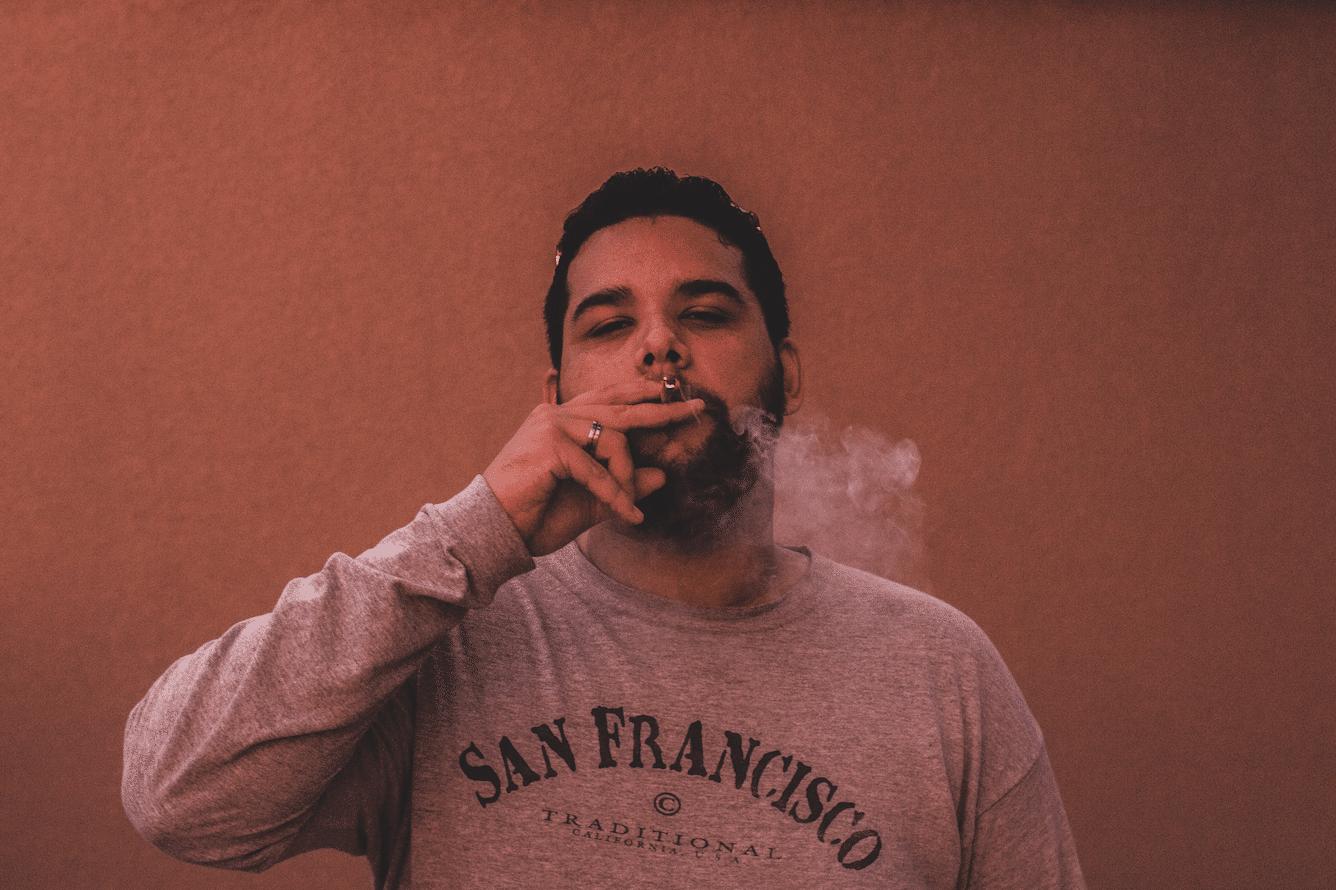 Nación Cannabis | ¡Toma nota! Negocios cannábicos con mucho éxito en San Francisco