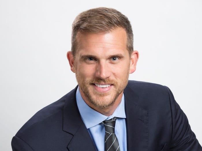 Matthew Nordgren. Arcadian