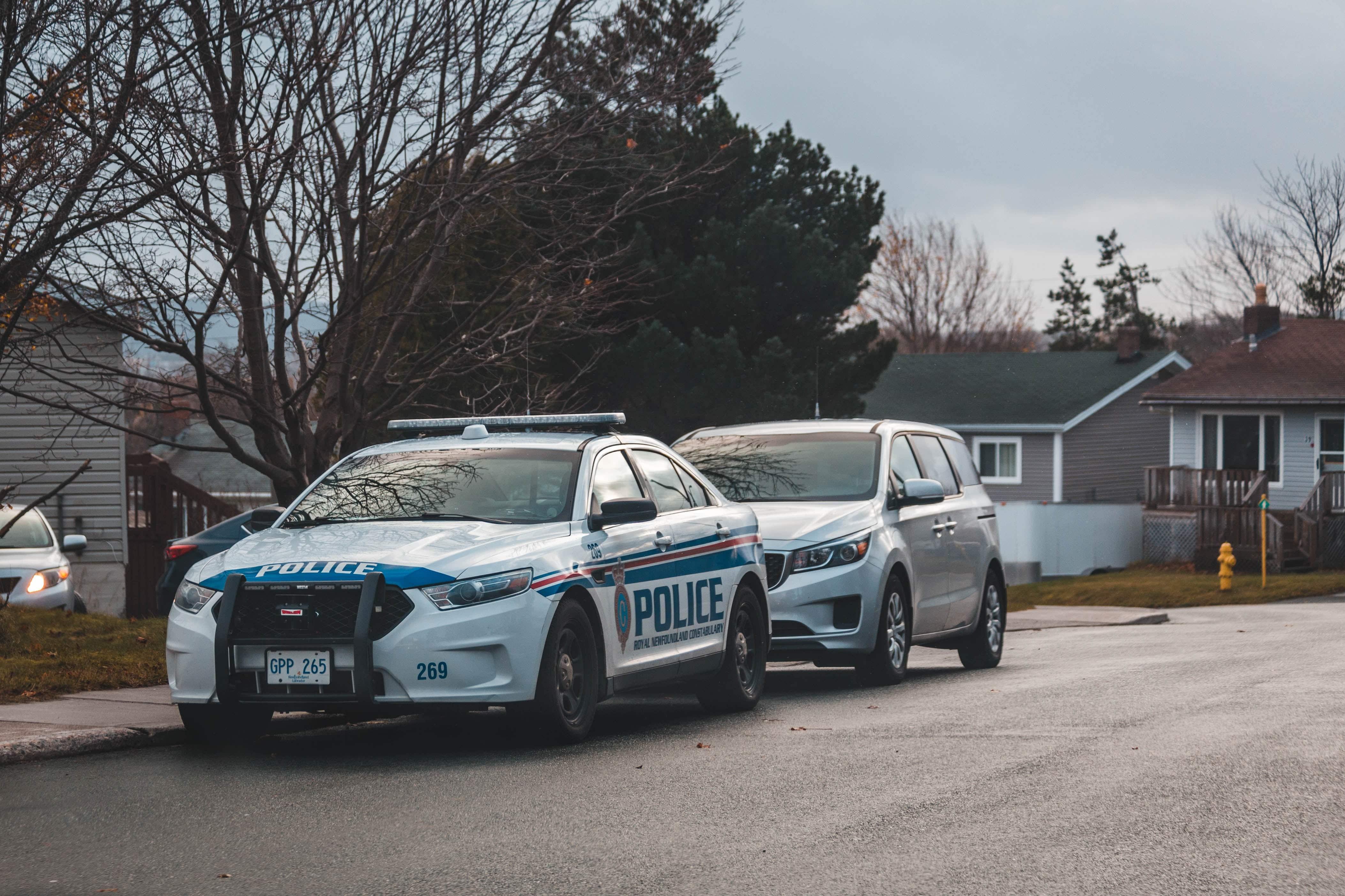 Nación Cannabis | Florida: Policía utiliza pruebas de laboratorio para delitos sobre cannabis