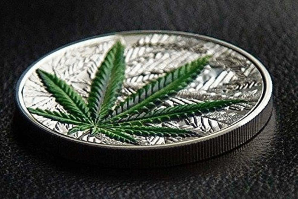 Nación Cannabis | Trump podría usar al fisco para afectar a la industria del cannabis